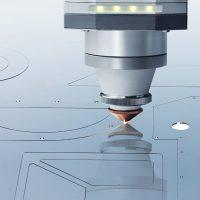 Những lưu ý khi mua máy cắt laser !