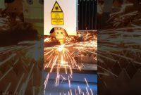 Fiber Laser hoạt động như thế nào ?