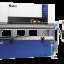 Giới thiệu máy chấn tôn thủy lực model PBC của hãng Yawei