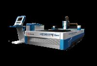 Giới thiệu máy cắt laser Yawei E3015B