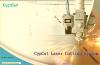 Phần mềm Cypcut cho máy cắt laser fiber