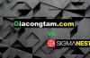 Giới thiệu hãng Sigmatek và phần mềm Sigmanest